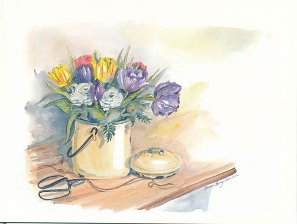 Bildexempel ur boken