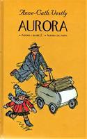 Aurora 1 (2 bøker i 1)