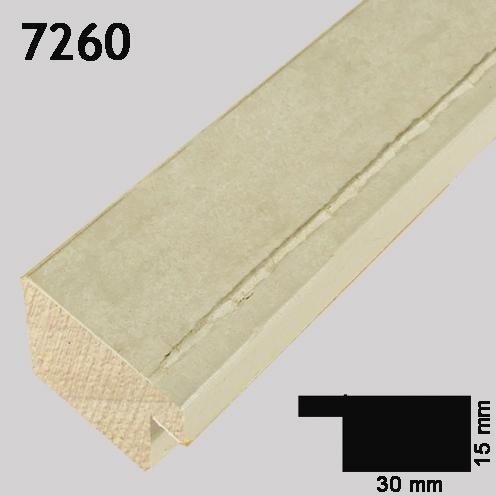 Greens rammefabrikk as 7260