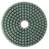 Apix 100 #100 Gul / Velcro
