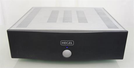 H2 - Hegel