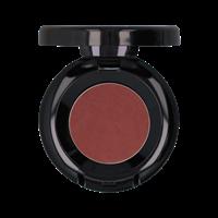 Eyeshadow Ruby Red