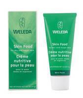 WELEDA Skin Food Yleisvoide 75 ml