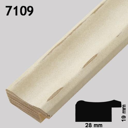 Greens rammefabrikk as 7109