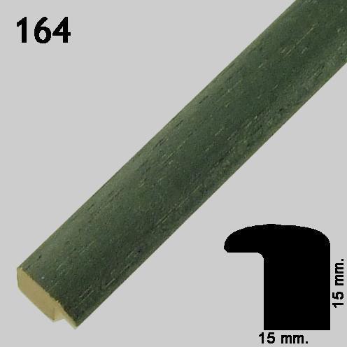 Greens rammefabrikk as 164