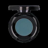 Eyeshadow Petrol