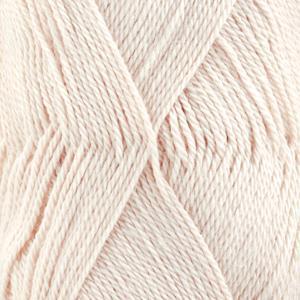 Baby Alpaca Silk Pudder