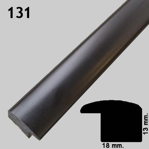 Greens rammefabrikk as 131
