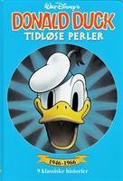 Donald Duck - Tidløse perler 1946-1966