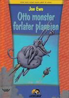 Otto monster blir superslem