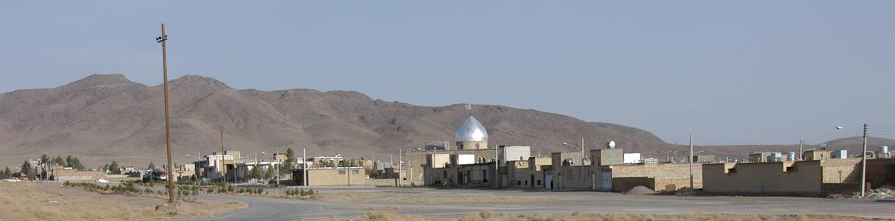 Besøk i Tudeshk, legendarisk teppeproduserende landsby i Iran