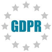 Forbered bedriften på GDPR - nytt regelverk for personvern