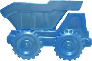 FI Silikonform Dump Truck (TR105)