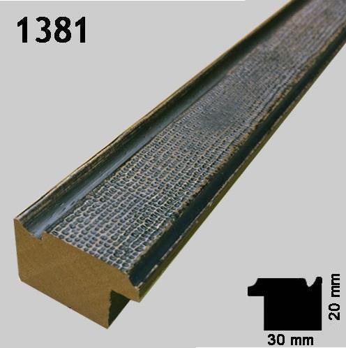 Greens rammefabrikk as 1381