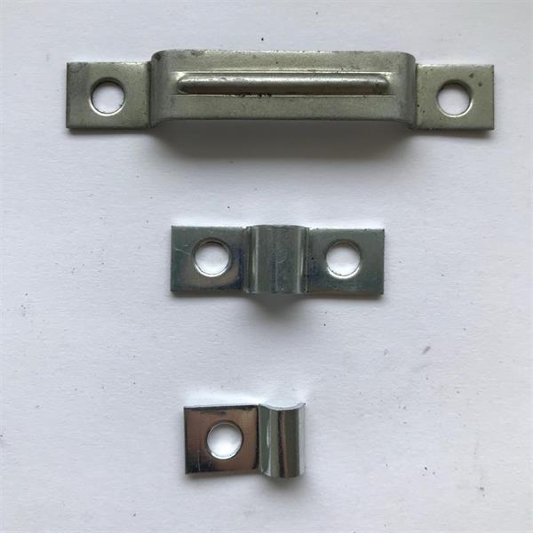 Klamma 8 mm