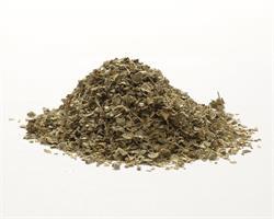 Meirami 50 g, luomu