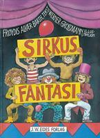 Sirkus Fantasi