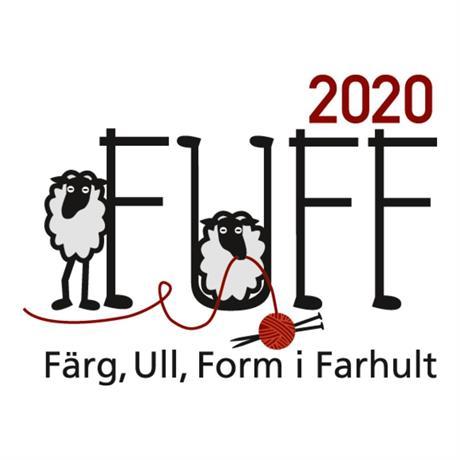 Nytt datum för FUFF 2020