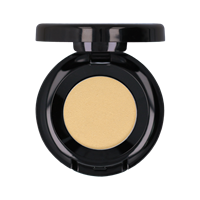 Eyeshadow Golden Nougat
