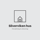 Silvervikenhus
