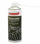 PowerUp RTX spray