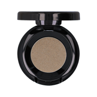 Eyeshadow Hazelnut