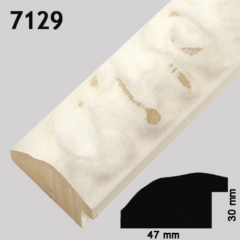 Greens rammefabrikk as 7129