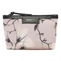 Day Gweneth RE-P X-Ray Mini, Rose Tint