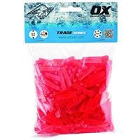 Kakelkil Plast 500pack - 6mm x 29x5mm