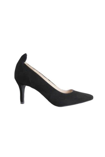 Front Society Ante, Black