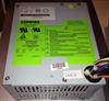 DPS145QB POWER 145W, COMPAQ, BRUKT