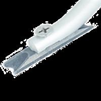 Blad till Trådrenskärningskniv
