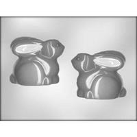 Plastform Hare Kanin 3D CK