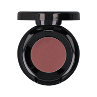 Eyeshadow Rose