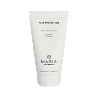 Face Protection 50 ml