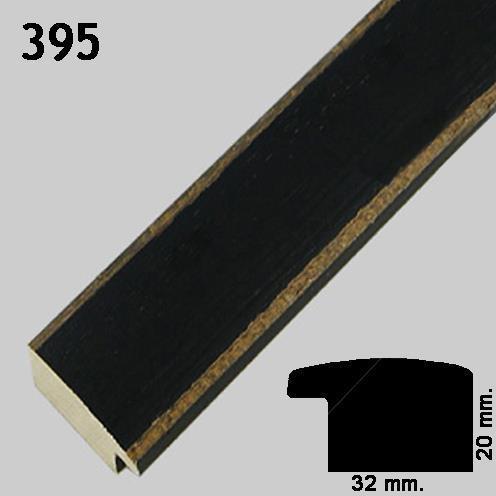 Greens rammefabrikk as 395