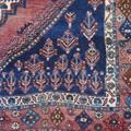 70216 Afshar 246 x 179