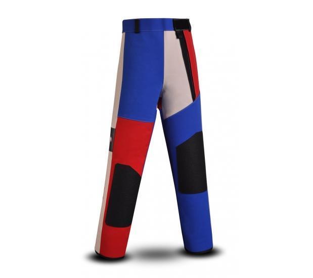 ABS Cottonstar bukse målsydd