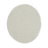 Poleringsfilt Ø115 / Velcro