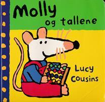 Molly og tallene