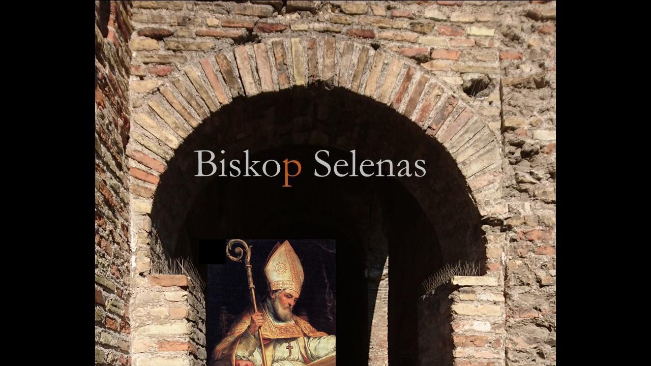 Biskop Selenas