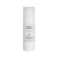 Serum Clearing 30 ml - 50% kort datum