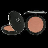 Bronzer Sunrise - Limited Edition