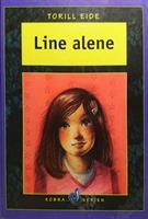 Line alene