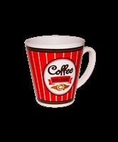 Muki Coffee