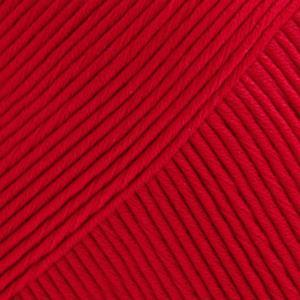 Muskat Rød