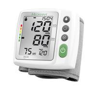 Blodtrykksmåler Medisana BW315