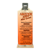 Akepox 3000 Mini Quick 50ml Trans