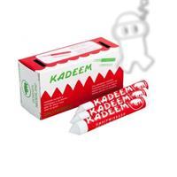 Crayon Marker white - Fettstift