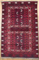 403 Afghan pardah 203 x 136